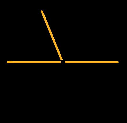 3 segmentos são iguais ao raio da circunferência