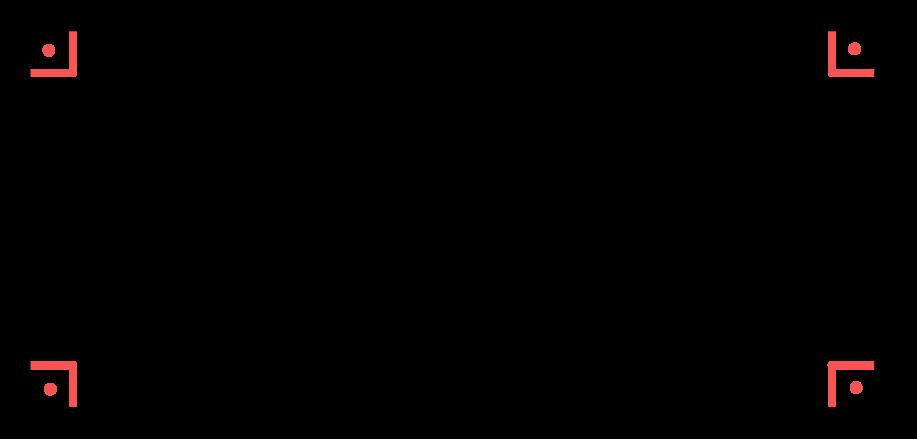 todos os ângulos internos do retângulo medem 90 graus