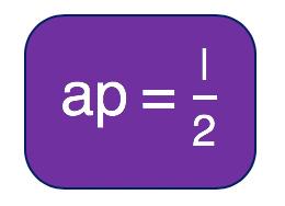 medida do apótema do quadrado é igual a l sobre 2